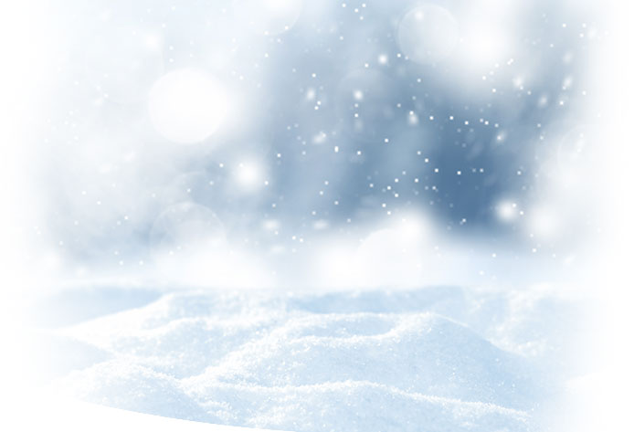 nergia-2-neige